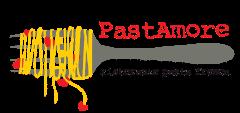 Pastamore – Cuisine Italienne, Pâtes Fraîches  à Paris Logo